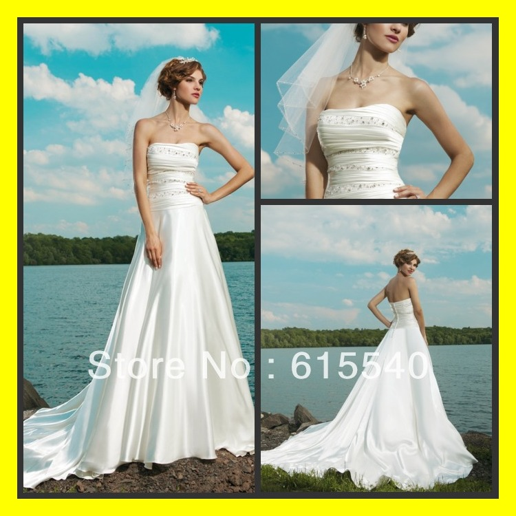Wedding Dress Hire Uk Prices - Wedding Guest Dresses