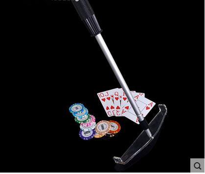 Buy poker set target