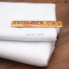 2pcs DIY Handmade Cotton Adhesive Cotton 45cm*100cm Free Shipping # JC278-W(China (Mainland))