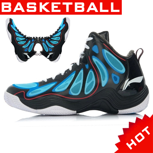 Size 5 Mens Kd Shoes Size 5 Men's Basketball Shoes | ZOLL Medical ...