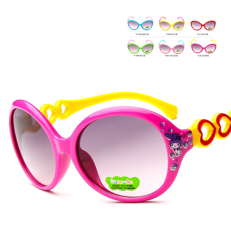 buy cheap sunglasses online  buy cheap sunglasses 2017