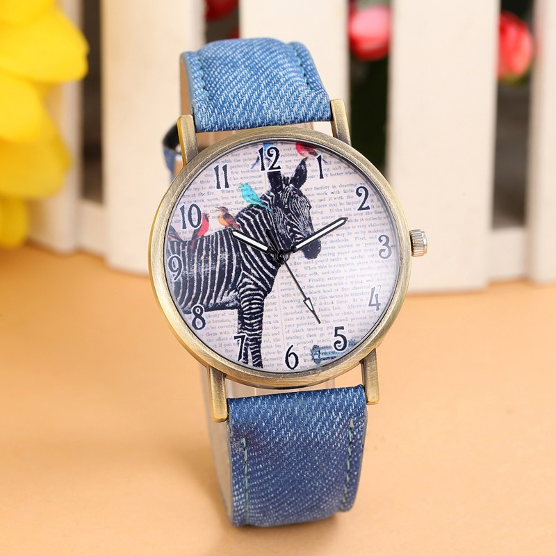 2015 Top Fashion Hot Sale Stainless Steel Glass Pa...