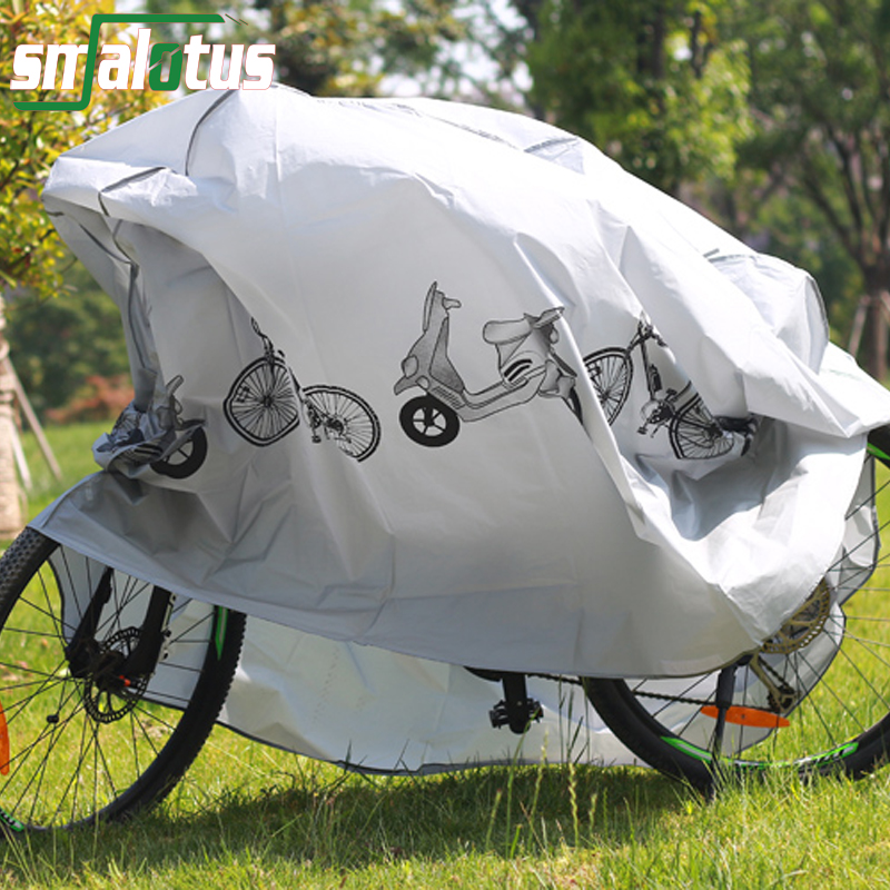 Garaje para bicicletas compra lotes baratos de garaje for Compra de garaje