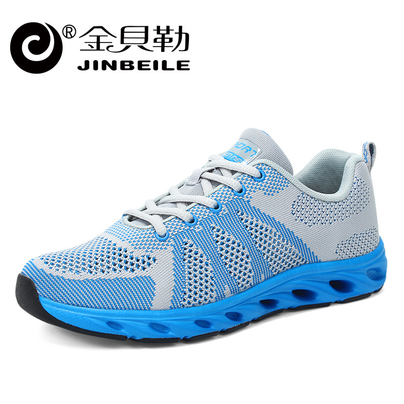 2016 running shoes for king size 40 48 sneakers s
