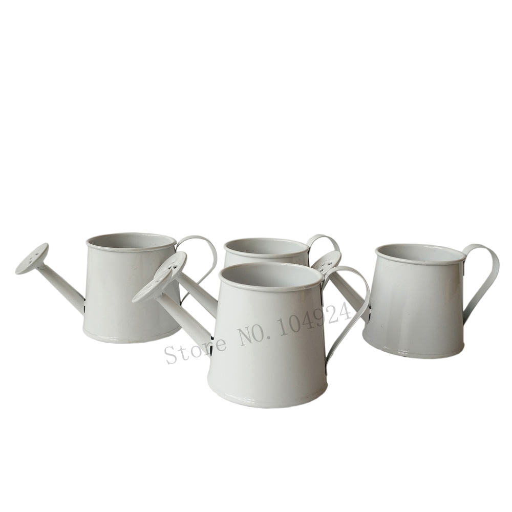 Popular Mini Watering Cans Wholesale Buy Cheap Mini