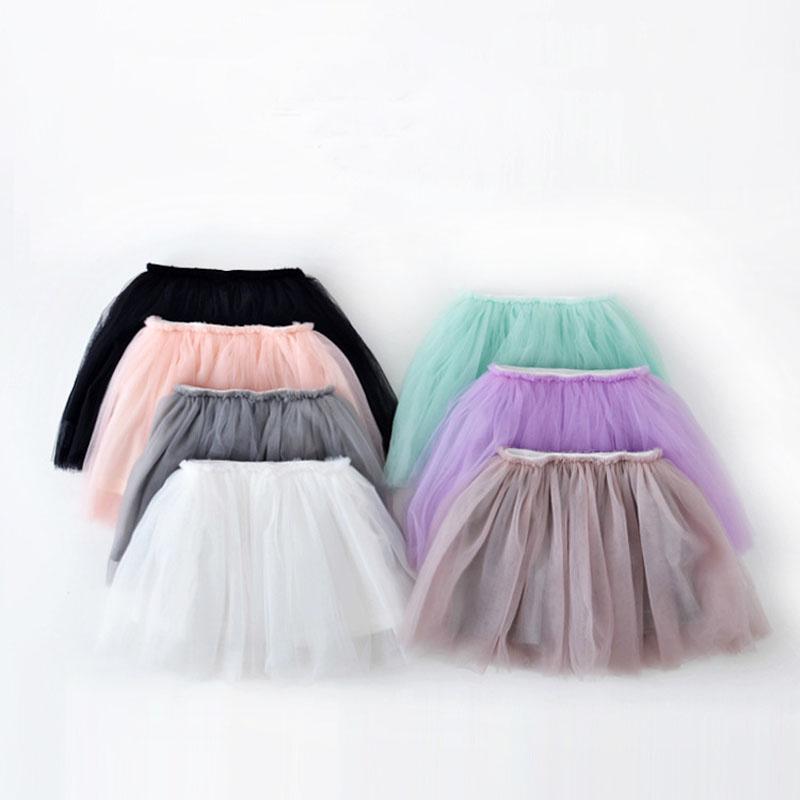 Юбки для девочек 7 лет с доставкой