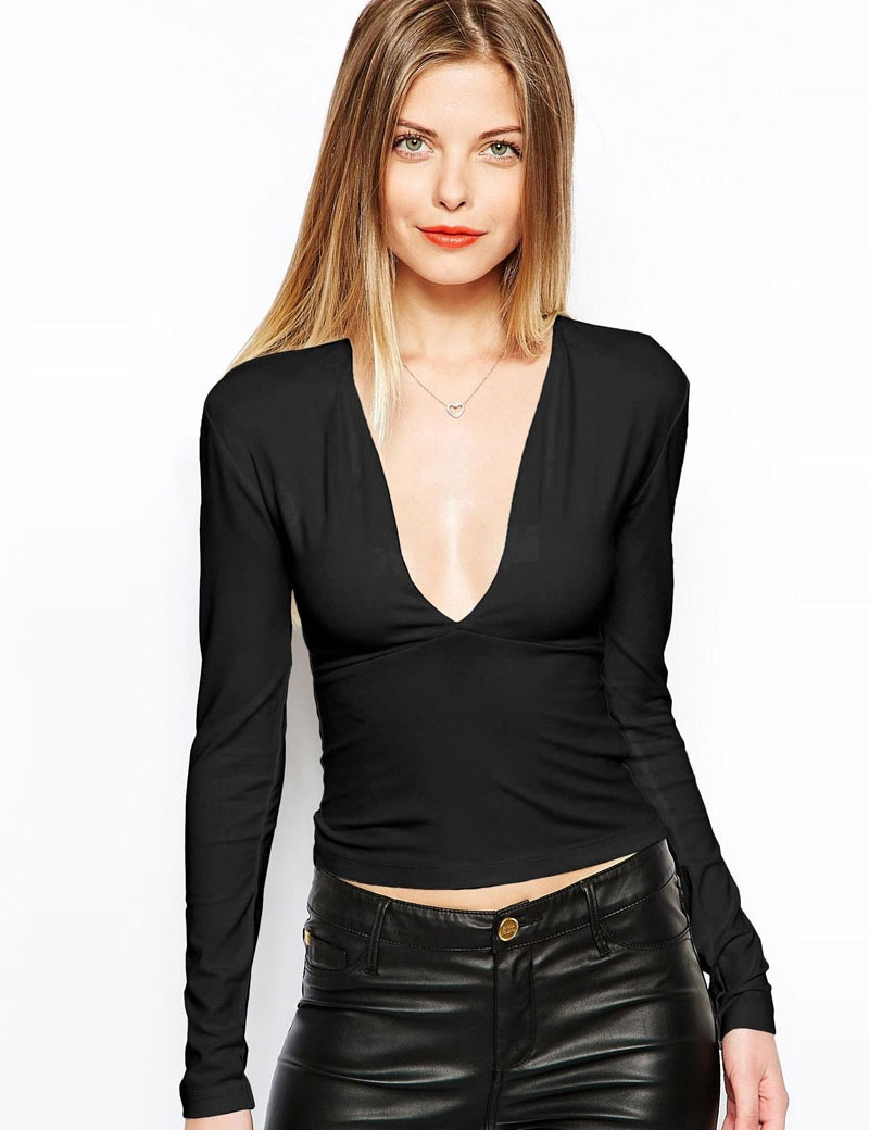 Looking for sexy tops for Women cheap prices, then look no further then Pink Basis for sexy tops for Women on sale. Tunic tops have become a popular style for college girls, buy a new tunic top today.