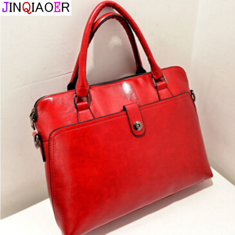 JINQIAOER New Spanish designer brand women's clutches crossbody bag leather handbags women small shoulder bag bag(China (Mainland))