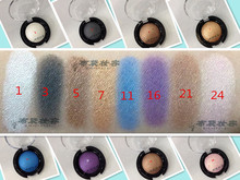 wholesale wet eye shadow