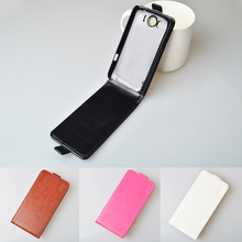 J&R Brand Vertical Magnetic Leather Case For HTC Sensation XL X315e G21 Flip Cover 9 Colors in Stock(China (Mainland))