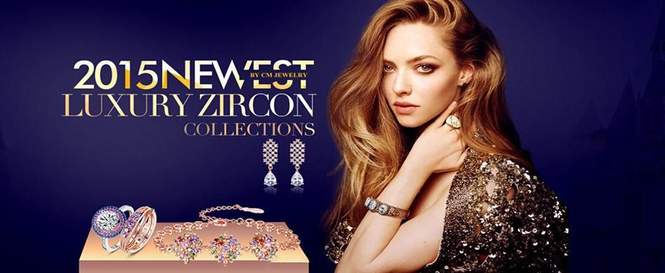 cm539 2015 мода ювелирные изделия пу кожаный позолоченный браслет мужчин якорь браслеты для женщин лучшего друга