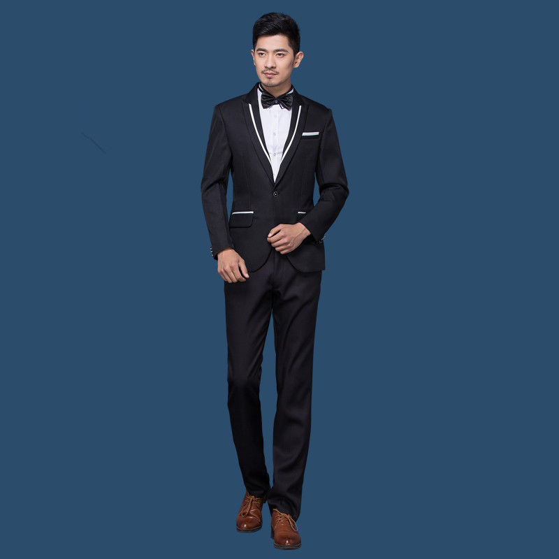 where to buy hugo boss suits cheap   Dsquared Greece