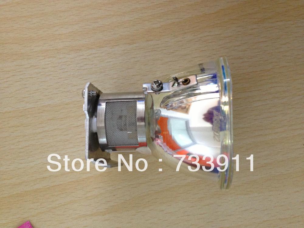 Phoenix SHP93 Original projector Lamp&amp;Bulb AN-XR10LP FOR XR-10SA/20SA/12SA/22SA  XR-2020X XG-MB50X  XR-105  XR-10S 10X  XR-11XC<br><br>Aliexpress