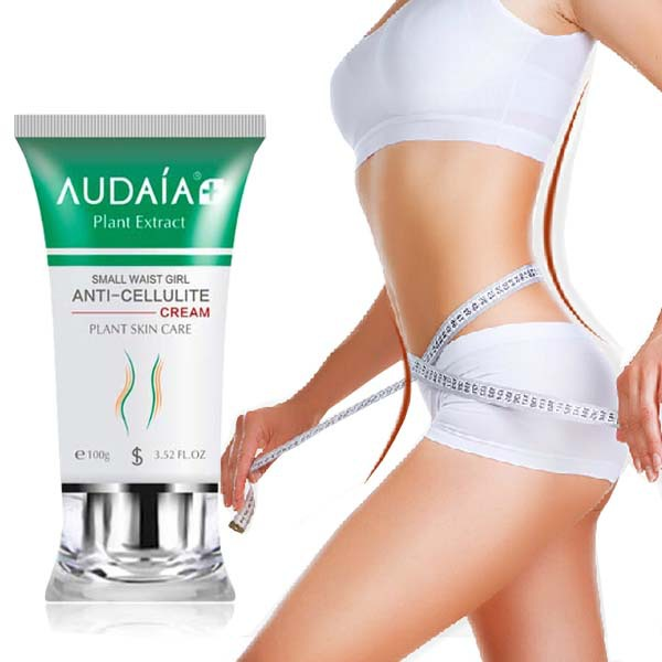 body fat burning Body slimming cream gel essential oil hot anti cellulite weight lose lost Product Free Shipping 100g(China (Mainland))