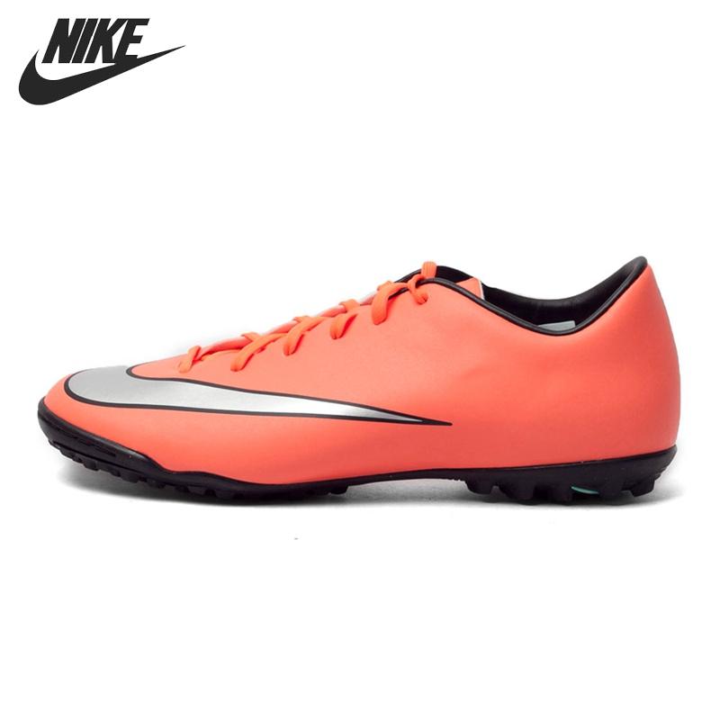 Zapatos Nike Mercurial 2016