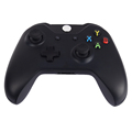 NI5L Newest High Quality Brand Wireless Controller for XBOX ONE for Microsoft XBOX One Controller Free