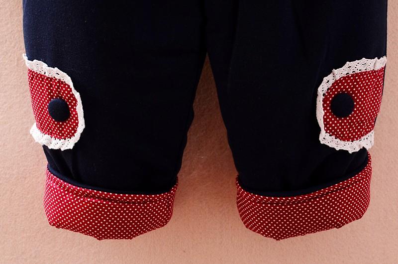Скидки на Kiqoo Новые Зимние детские Длинным Рукавом 2 шт. Рождественские Наряды Комплект Одежды (с капюшоном Пальто и Брюки) для Возраста 2-4 Лет