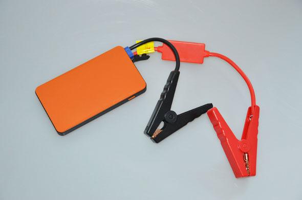 2015 new Products 12v Car jump starter A3+ mini car jump starter power bank 6000mAh portable car jump starte(China (Mainland))