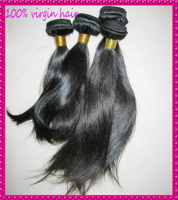 """wholesale Price 1kg Raw Straight Filipino hair Virgin 12""""-28"""" inches Can mix lengths 8A Great Quality Extension"""