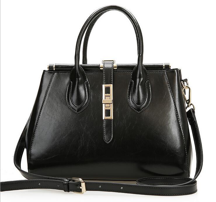 New 2015 women handbags leather handbag women messenger bags ladies brand designs<br><br>Aliexpress
