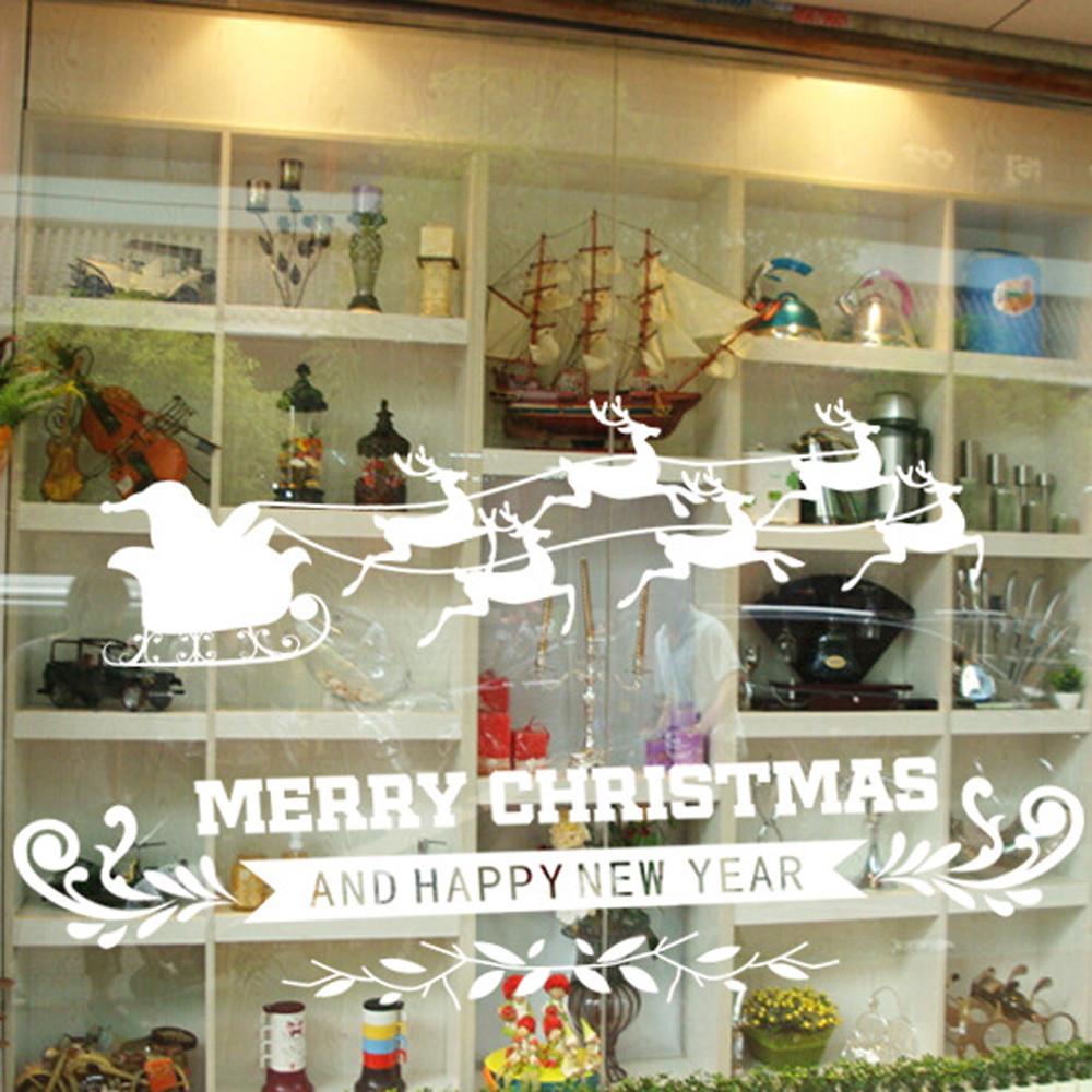 Vakantie living kerst decor promotie winkel voor promoties ...