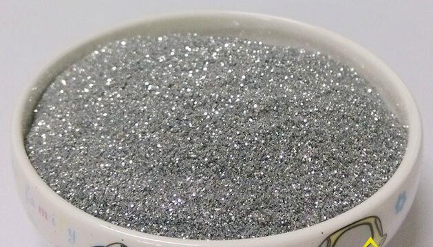 50g Glitter powder gold/sliver/blue/rose/green/purple/red/yellow/white/orange nail art glitter paillette diy cosmetics glitter(China (Mainland))