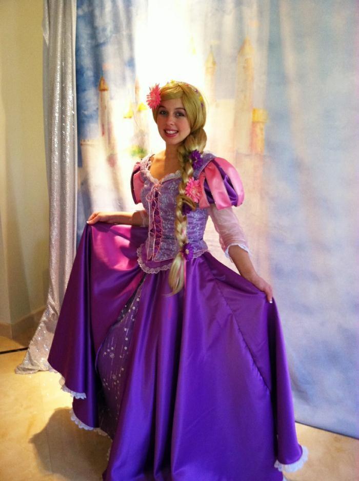 tangled rapunzel costume for women reviews online shopping tangled rapunzel costume for women. Black Bedroom Furniture Sets. Home Design Ideas
