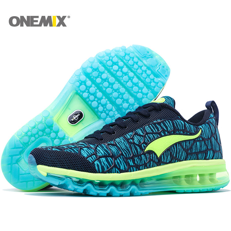 2016 Cheap Fashion Mens Running Shoes Breathable Outdoor Walking Sport Shoes New Women's Athletic Sports Sneakers Good Quality(China (Mainland))