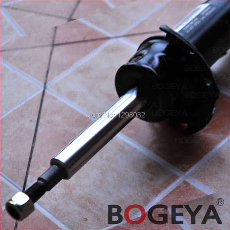 BOGEYA New shock absorber hydraulic spring automobiles car buffer BMWE90 E91 E92 E93 3' 316I N43 318I 320I N46N N53 31316786005(China (Mainland))