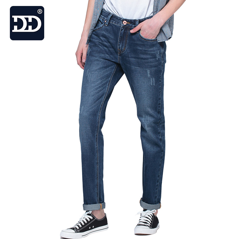 Online Buy Wholesale men designer jeans back pocket designs from China men designer jeans back ...