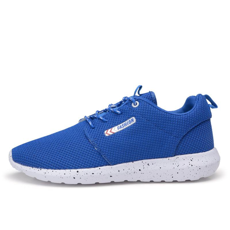 sale running shoes and brand runner sport