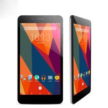 Original Cube T6 4G LTE Phablet Tablet PC Android 5 1 Lollipop 6 98 1024 600