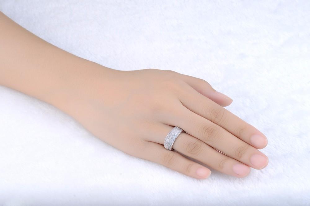 Wedding rings for women ADS_0018