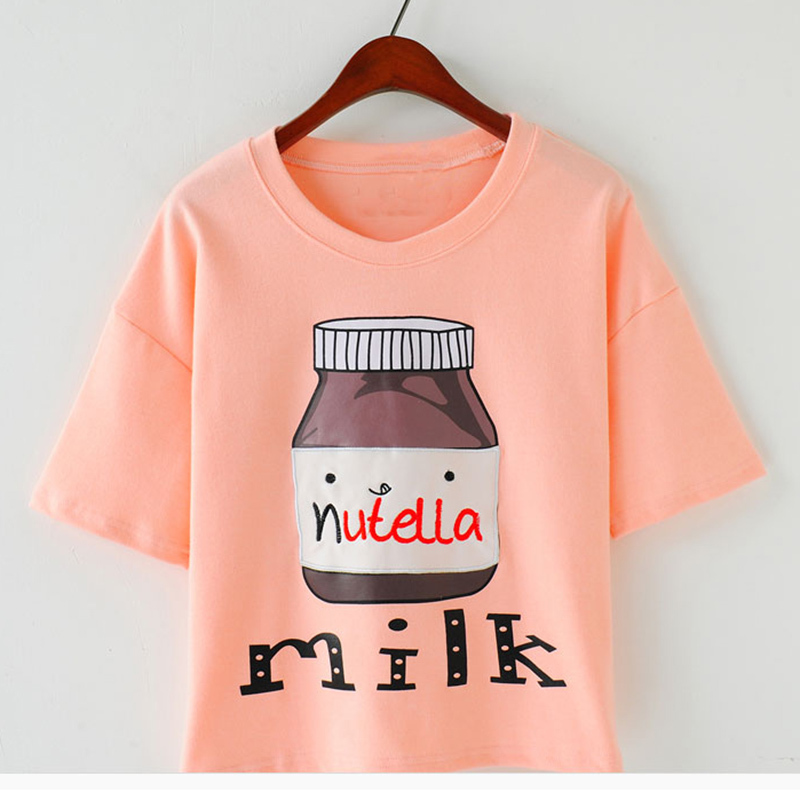Find high quality Cute Women's T-Shirts at CafePress. Shop a large selection of custom t-shirts, longsleeves, sweatshirts, tanks and more.