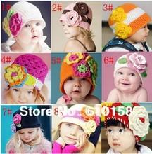 wholesale baby hat crochet