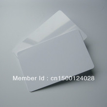 100pcs NTAG216 NFC Forum Type 2 Tag for All NFC Mobile Phone NFC Card