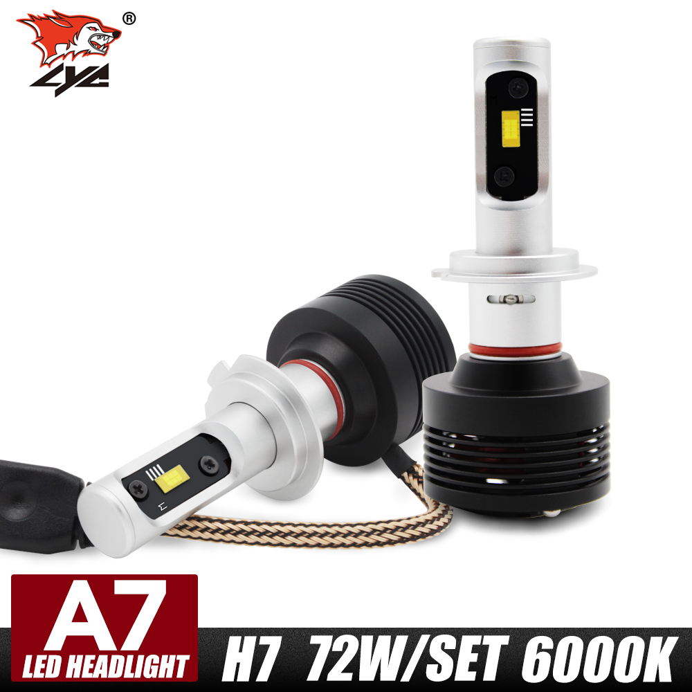 achetez en gros 206 headlight bulb en ligne des grossistes 206 headlight bulb chinois. Black Bedroom Furniture Sets. Home Design Ideas