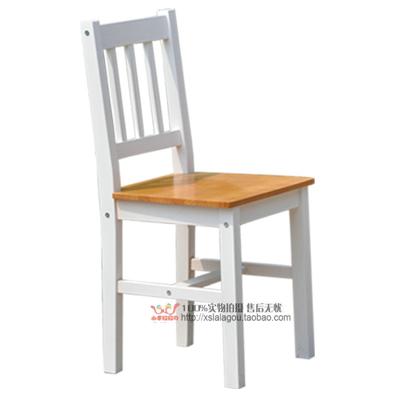 Moderne Keukenstoelen  Moderne eetkamerstoelen