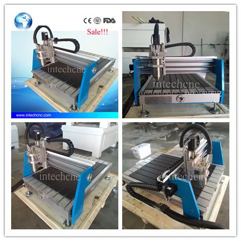 widely used cnc turning parts LFG6090 Intechcnc china cnc machine //cnc machine for sale(China (Mainland))