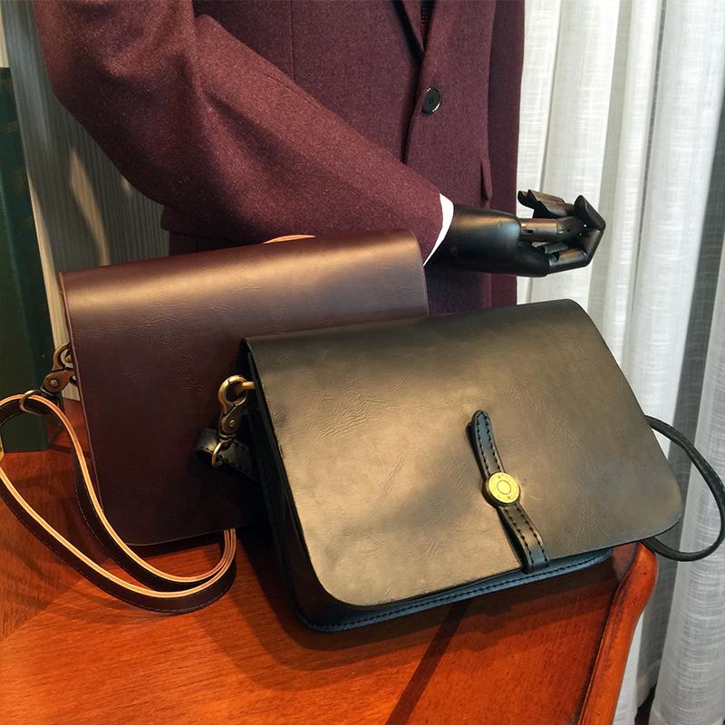 Купить сумки CHANEL Шанель в интернет магазине в