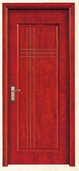 wooden doors online shopping 1