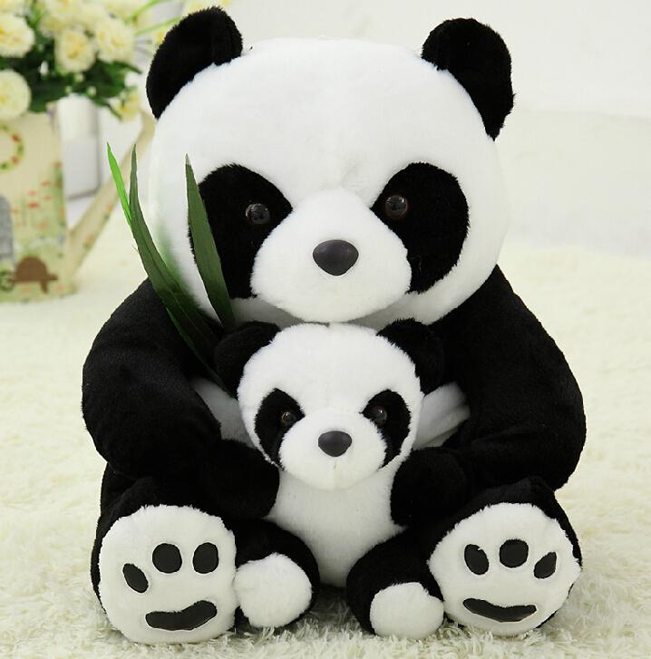 achetez en gros panda jouet en ligne des grossistes panda jouet chinois. Black Bedroom Furniture Sets. Home Design Ideas