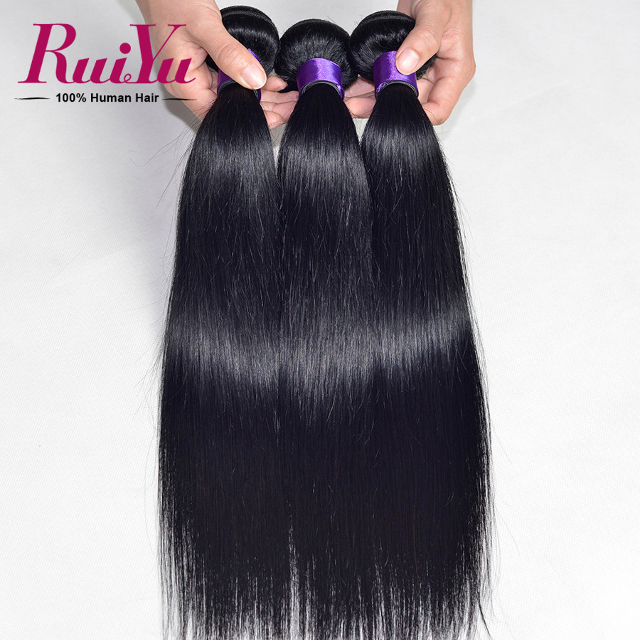 Ms lula hair indian virgin hair straight 3pcs lot,Grade 5A indian straight hair 8-30 nice human hair extension very soft <br><br>Aliexpress