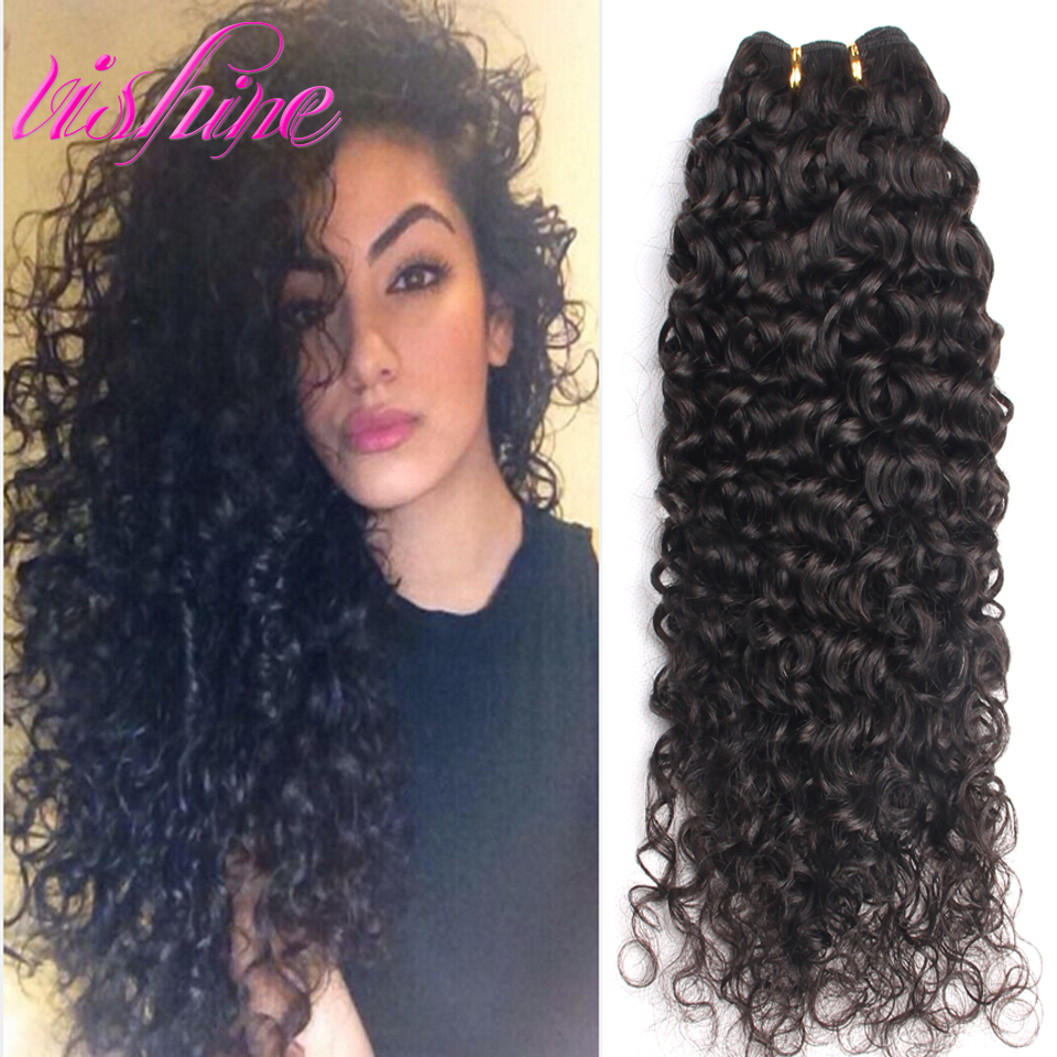 6A Rosa Hair Products Brazilian Curly Virgin Hair Deep Wave Wet And Wavy Aliexpress Hair Extension Vip Beauty Human Hair Weaves