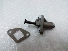 Scooter GY6 139QMB 139QMA Cam Chain Tensioner, Cam Shaft Timing Chain Tensioner Engine Parts GY6 50cc 60cc 80cc 100cc