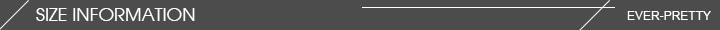 Коктейльные Платья Черные Мягкие Шифон Блестками Всегда-Милая Одно Плечо Рукава 03613 Коктейльные Платья