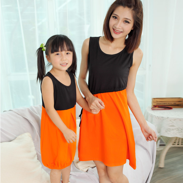 Family Set Dresses 0001.jpg