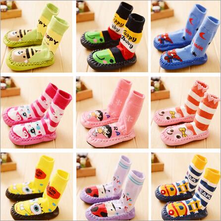 Носки для девочек Baby