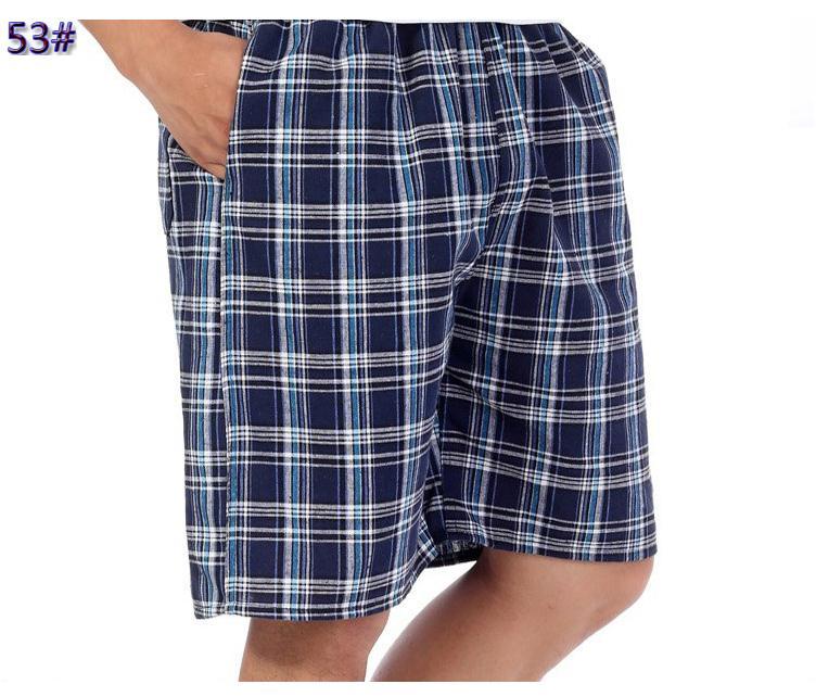 Muchachos Escocesa Nike Tela De Pantalones Santillana La Cortos FqwFgrC
