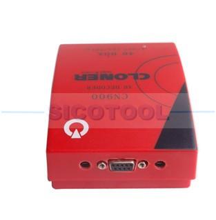 CN900 46 CLONER BOX C_